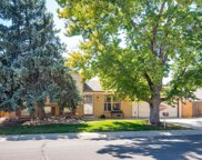 2652 East 98th Place, Thornton image