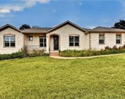 601 Cargill Dr, Briarcliff image