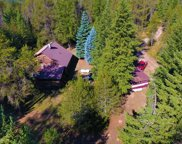 417/455 Juneberry Ln, Priest River image