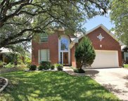 3011 Pioneer Way, Round Rock image