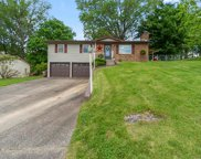 2819 Independence  Street, Cape Girardeau image