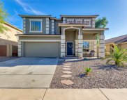16347 N 168th Avenue, Surprise image