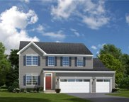 MM The Landing At Grassfield- The Lakeland, South Chesapeake image