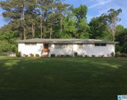 3005 Whispering Pines Cir, Hoover image