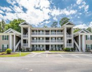 971 Blue Stem Dr. Unit 41-J, Pawleys Island image