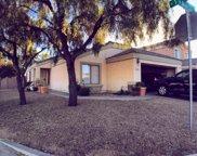 12501 W Ash Street, El Mirage image