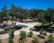 14830     Fruitvale Road, Valley Center image