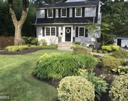 4017 OXFORD STREET, Annandale image