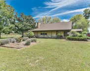 11031 Spell Road, Tomball image