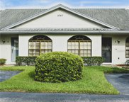 2749 Countryside Boulevard Unit 5, Clearwater image