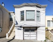 146 Naples Street, San Francisco image