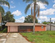 9113 Pineapple Rd, Fort Myers image