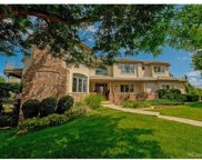 291 Fairchild Drive, Highlands Ranch image