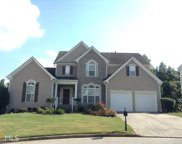 1590 Maybell Trl, Lawrenceville image
