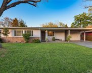 1032     Downing Avenue, Chico image