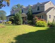 2910 Lindberg, Salisbury Township image