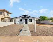 1326 E Willetta Street, Phoenix image