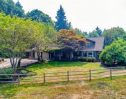 5020 140th St NW, Stanwood image