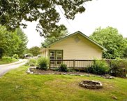 5 Old Olivette  Road, Woodfin image