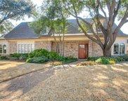 9508 Winding Ridge, Dallas image
