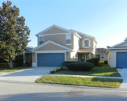 11444 Bay Gardens Loop, Riverview image