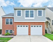 1503 SHADYWOOD COURT, Crofton image