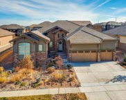 15774 White Rock Drive, Broomfield image