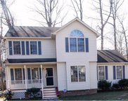 4817 Belfield Circle, Chesterfield image