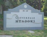 209 Elbridge  Avenue Unit F, Cloverdale image