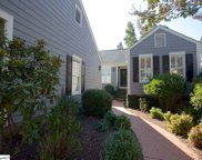 1205 Shadow Way, Greenville image