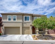 2565 CHATEAU CLERMONT Street, Henderson image