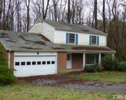 1100 Willow, Chapel Hill image