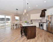 22215 Johnson Street NW, Elk River image