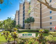 16300 Golf Club Rd Unit 317, Weston image