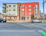 2750 Cedar Avenue S Unit #103, Minneapolis image