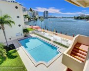 341 N Birch Rd Unit 317, Fort Lauderdale image