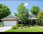 253 N Mill Rd, Heber City image