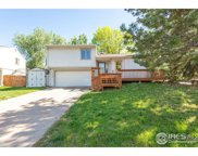 713 Tradition Ct, Fort Collins image