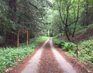 Scotts Valley Dr, Scotts Valley image