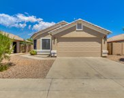 10310 E Calypso Avenue, Mesa image