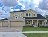 16412 Good Hearth Boulevard, Clermont image