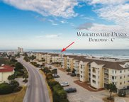 2504 Lumina Avenue Unit #3-A, Wrightsville Beach image