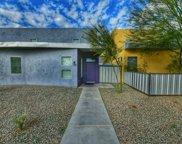 974 E Park Modern, Tucson image