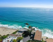 32091     Point Place, Laguna Beach image