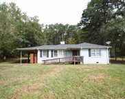 2210 Gap Creek Road, Greer image