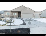 7123 N Pawnee Rd, Eagle Mountain image