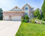 1527 Lakeview  Way, Ogden image