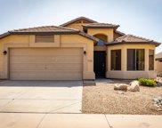 42581 W Bunker Drive, Maricopa image