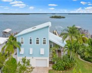 21401 Widgeon TER, Fort Myers Beach image