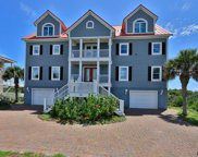 2991 N Ocean Shore Blvd, Flagler Beach image